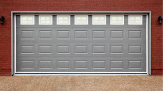 Garage Door Repair at Argyle, Texas