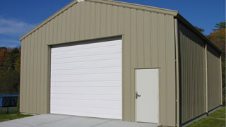 Garage Door Openers at Argyle, Texas